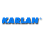 Karlan Research Products Corp.