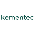 Kem-En-Tec Diagnostics A/S