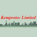 Kemprotec
