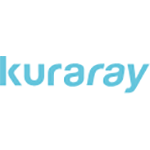 Kuraray Co,Ltd.