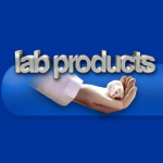 Lab Products Inc.