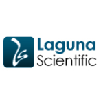 Laguna Scientific