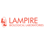 Lampire Biologicals Laboratories, Inc.