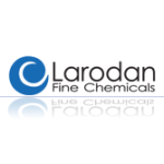 Larodan Fine Chemicals Ab