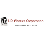 LD Plastics Corporation