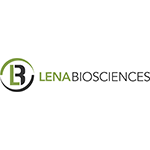 Lena Biosciences