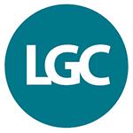 LGC Proficiency Testing.