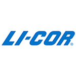 LI-COR Biosciences
