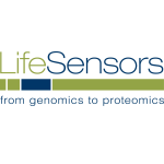 LifeSensors Inc.