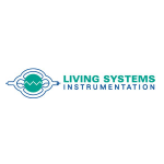 Living Systems Instrumentation