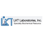 LKT Laboratories Inc.