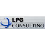 LPG Consulting Inc.