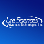 Life Sciences Advanced Tech.