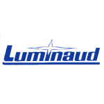 Luminaud, Inc.