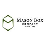 The Mason Box Co.