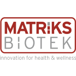Matriks Biotechnology Co., Ltd.