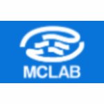 Molecular Cloning Laboratories