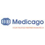 Medicago AB