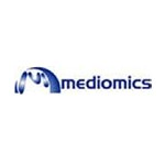 Mediomics, LLC