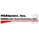 Medpoint Inc