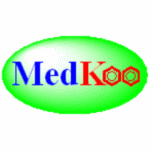 MedKoo Biosciences