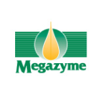 Megazyme International Ireland Ltd