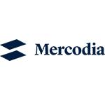 Mercodia AB