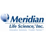 Meridian Life Sciences