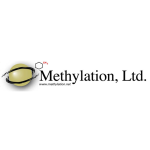 Methylation Ltd.