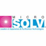 MicroSolv