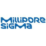 Millipore Corporation Canada