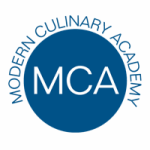 Modern Culinary Academy