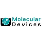 Molecular Devices, Inc