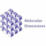 Molecular Dimensions