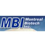 Montreal Biotech Inc.