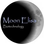 MoonElisa Biotechnology