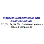 Moravek Biochemicals Inc.