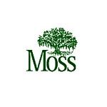 Moss Inc.