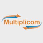 Multiplicom