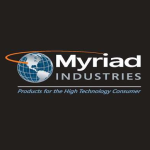 Myriad Industries