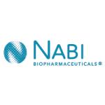 Nabi Biopharmaceuticals