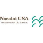 Nacalai USA, Inc.