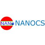 Nanocs Inc.