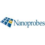 Nanoprobes, Inc.