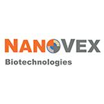Nanovex Biotechnologies SL