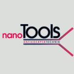 nanoTools Antikörpertechnik GmbH & Co. KG