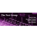 The Nest Group Inc.