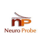 Neuro Probe Inc.