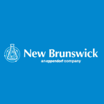 New Brunswick Scientific
