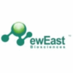 New East Biosciences